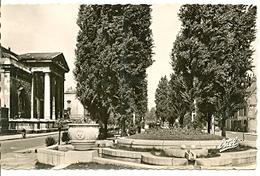 Postal Lille. Avenue Du Peuple Belge. Ref. 7-fra279 - Francia