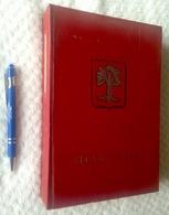 Bijdrage Tot De Aloude Geschiedenis Van De Stad HERENTALS 392blz ©1969 ANTIQUARIAAT Boek Heemkunde Erfgoed Histoire Z774 - Herentals