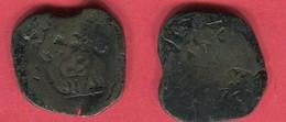 PHILIPPE II       B 4 - [ 1] …-1931 : Reino