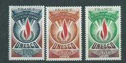 Año 1975 Nº 43/5 Declaracion De Los Derechos Humanos - Servicio