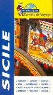 Sicile De Collectif (2000) - Tourisme