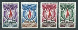 Año 1969 Nº 39/2 Declaracion De Los Derechos Humanos - Servicio