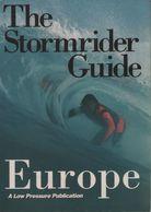 Stormrider Guide : Europe De Collectif (1992) - Sport