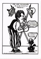 CPA Lardie Caricature - Bicentenaire De La Non-révolution (304331) - Lardie