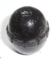 Grenade Oeuf Allemande Ww1 - 1914-18