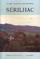 Sérilhac De Arlette Vergne-Roubertou (1985) - History