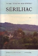 Sérilhac De Arlette Vergne-Roubertou (1985) - Storia