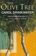The Olive Tree Of Provence De Carol Drinkwater (2009) - Bücher, Zeitschriften, Comics