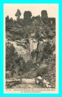 A764 / 427 72 - SAINT LEONARD DES BOIS Anciennes Ardoisieres - Saint Leonard Des Bois