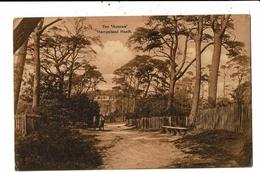 CPA-Carte Postale-Royaume Uni-Hampstead-Heath -The Avenue 1913-VM9662 - London