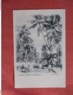 Palm Grove Bombay     India  Ref 3746 - India