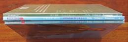 IMAGO MUNDI Lot Des Tomes 1 Et 2 En EO NEUFS CRAQUANTS ! - Books, Magazines, Comics