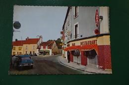 S2 ) BRETIGNY SUR ORGE - Bretigny Sur Orge