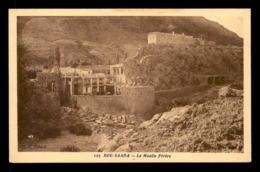 ALGERIE - SAHARA - BOU-SAADA - MOULIN FERERO - Autres Villes