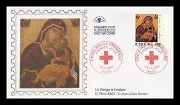 4 040438-PJ Croix-Rouge - 2000-2009