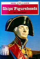 Ships' Figureheads De M.K. Stammers (1983) - Non Classés