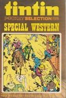 Tintin Pocket Sélection N°31 : Special Western De Collectif (1976) - Livres, BD, Revues