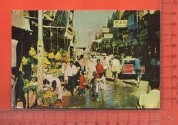 CPM  LAHORE : Anarkali Bazar - Pakistan