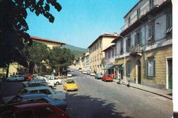 20-1208 COLONNATA SESTO FIORENTINO FIRENZE - Firenze (Florence)