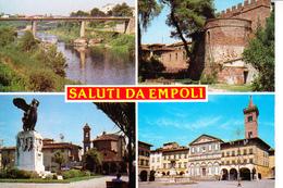 20-1209 EMPOLI FIRENZE - Empoli