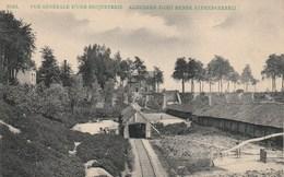 NIEL - Steenbakkerij / Briqueterie - Algemeen Zicht - Uitg. W.V.S. Bruxelles - Rond 1909 - Niel
