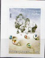 Greece MNH Sa Stamp - Childhood & Youth