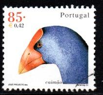 N° 2465 - 2001 - 1910-... République