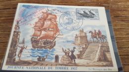 LOT 480886 TIMBRE DE FRANCE OBLITERE PREMIER JOUR - Usati