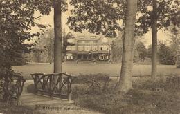 Hoogboom - Haezeldonck - K001ai - 1922 - Kapellen