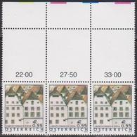Österreich 2003 MiNr.2415 ** Postfr. Ferienland Österreich (8560 ) Günstige Versandkosten - 2001-10 Ungebraucht
