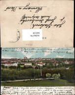 642118,Chrudim In Böhmen - Ansichtskarten
