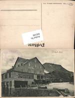 642109,Trentino Hotel Ferdinandshöhe Kutsche Sulden Stilfserjoch - Bolzano (Bozen)