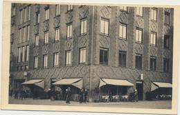 80-430 Estonia Tallinn Reval Postal History - Estonia