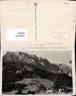 643624,Trentino Karerpaß Karersee Bozen Bolzano - Bolzano (Bozen)