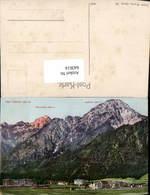 643614,Trentino Neu Toblach Südtirol Pub Josef Werth 240 - Bolzano (Bozen)