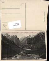 643612,Trentino Pustertal Neu Toblach Im Ampezzotal - Bolzano (Bozen)