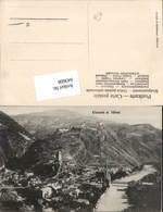 643608,Trentino Klausen Und Säben Südtirol - Bolzano (Bozen)
