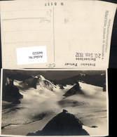 643523,Foto Ak Stubaier Ferner Becherhaus Ridnaun Ratschings Südtirol - Bolzano (Bozen)