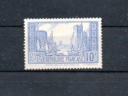 A190  France N° 261b **. A Saisir !!! - France