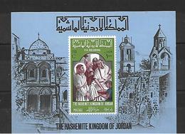Jordania - Jordania