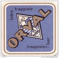 #D138-120 Viltje Orval - Sous-bocks