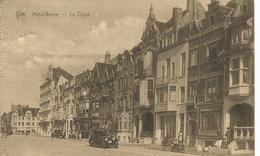 Middelkerke - Middelkerke