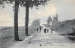 Belgique - Arlon - Paysage à La Gaichel - Arlon