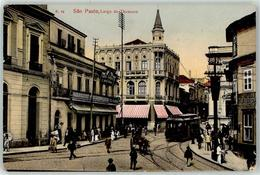 53098289 - Sao Paulo - Brazilië