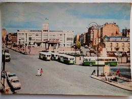 Charenton 1962 - Charenton Le Pont