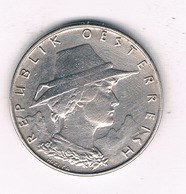 10 GROSCHEN  1925 OOSTENRIJK /8975/ - Austria