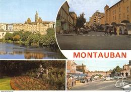 82-MONTAUBAN-N°C-3492-C/0061 - Montauban