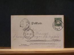 84/182 CP  BAYERN 1901 - Bavière