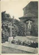MOERZEKE - GRAKAPEL PRIESTER POPPE - Hamme