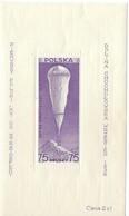 Stratosfery  1938    Neuf** - 1919-1939 Republik